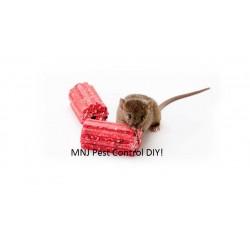Ditrac Rodent Bait 1.8kg