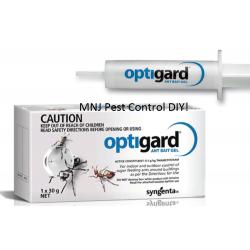 Optigard Ant Gel x 2