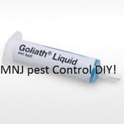 Goliath Liquid Ant Bait x1...