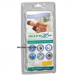 Protect-A-Bed Allerzip...