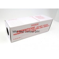 copy of Cardboard Mouse Rat...