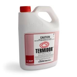 Termidor 5L