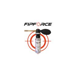 30g Fipforce Dust - Termite...
