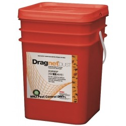 Dragnet Insecticide Powder...