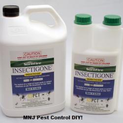 Insectigone   Deltamethrin  1L