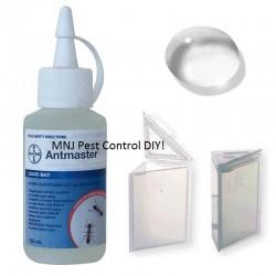 AntMaster  Liquid Ant Bait