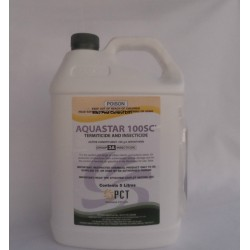 5L AQUASTAR Termiticide &...