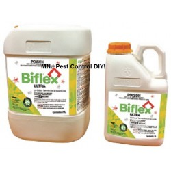Biflex Ultra low Odour...