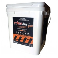 Starrdust Pro Insecticidal...